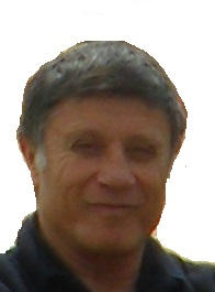 Eli Logassi2